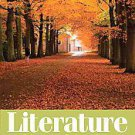 Literature: An Introduction to Reading and Writing by Robert Zweig and Edgar...