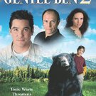 Gentle Ben 2 (DVD, 2003)