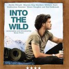 Into the Wild (HD DVD, 2008)