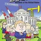 Lil' Bush: Resident of the United States - Season One (DVD, 2008, Uncensored)