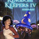 Kingdom Keepers IV by Ridley Pearson (2011, Hardcover)