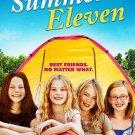 Summer Eleven (DVD, 2011)