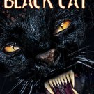 Black Cat (DVD, 2006)
