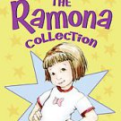 The Ramona Collection by Beverly Cleary (2006, Paperback)