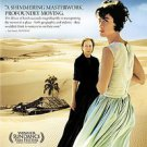 House of Sand (DVD, 2006)