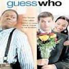 Guess Who (UMD, 2005)