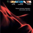 Eros (DVD, 2006)