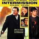 Intermission (DVD, 2004)