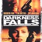 Darkness Falls (DVD, 2002)