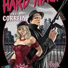 Hard Magic: Book I of the Grimnoir Chronicles by Larry Correia (2011,...
