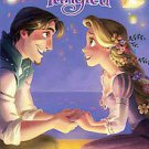 Light Up the Night by Cynthia Hands and Disney Storybook Artists (2010,...