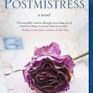 The Postmistress by Sarah Blake (2011, Paperback, Reprint)