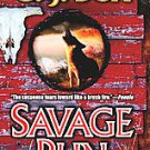 Savage Run by C. J. Box (2003, Paperback, Reprint)