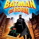 Batman and Robin - The Serial Collection (DVD, 2005, 2-Disc Set)