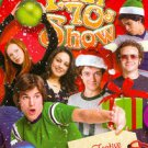 That '70s Show: Holiday Edition (DVD, 2011)