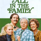 All in the Family: The Complete Eighth Season (DVD, 2011, 3-Disc Set)