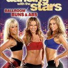 Dancing with the Stars: Ballroom Buns & Abs (DVD, 2010)