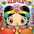 Ni Hao, Kai-Lan: Kai-Lan's Carnival (DVD, 2010)
