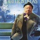 Home for Christmas (DVD, 2009)