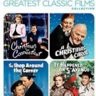 TCM Greatest Classic Films Collection: Holiday (DVD, 2009, 2-Disc Set)