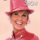 The Doris Day Show - Season 5 (DVD, 2007, 4-Disc Set)