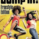 Jump In! (DVD, 2007, Freestyle Edition)