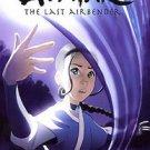 Avatar: The Last Airbender - Book 1: Water - Vol. 2 (DVD, 2006, 2-Disc Set,...
