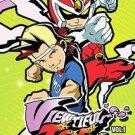 Viewtiful Joe - Vol. 1 (DVD, 2006)