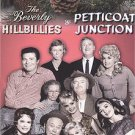 The Beverly Hillbillies/Petticoat Junction - Ultimate Christmas Collection...