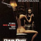 Bad Guy (DVD, 2005)