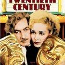 Twentieth Century (DVD, 2005)