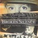 Broken Silence (DVD, 2004)