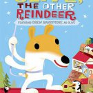 Olive, the Other Reindeer (DVD, 2003)