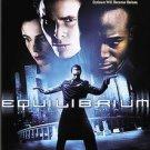 Equilibrium (DVD, 2003)