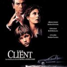 The Client (DVD, 1997)