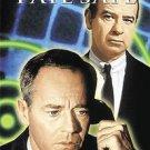 Fail-Safe (DVD, 2000)