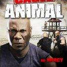 Caged Animal (DVD, 2010)