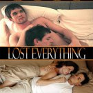 Lost Everything (DVD, 2011)