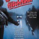 The Hitchhiker - Vol. 1 (DVD, 2004, 2-Disc Set)