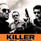 Killer Elite by Sir Ranulph Fiennes (2011, Paperback)