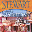 Hometown Girl: The Chesapeake Diaries by Mariah Stewart (2011, Other, Mixed m...