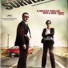 Surveillance (DVD, 2009)