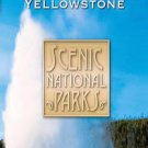 Scenic National Parks - Yellowstone (Blu-ray Disc, 2008)