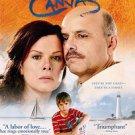 Canvas (DVD, 2008)