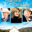 Welcome to Paradise (DVD, 2007)