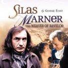 Silas Marner (DVD, 2007)
