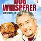 Dog Whisperer with Cesar Millan: Volume 2 (DVD, 2006)