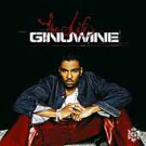 The Life by Ginuwine (CD, Apr-2001, 550 Music)