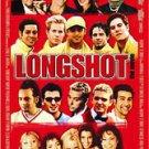 Longshot: The Movie (DVD, 2005)