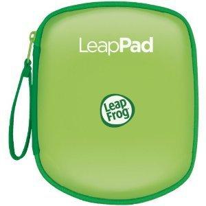 LeapFrog LeapPad Explorer Carrying Case NEW